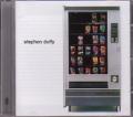 STEPHEN DUFFY Music In Colors EU CD