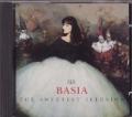 BASIA The Sweetest Illusion USA CD