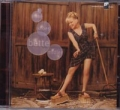 BETTE MIDLER In These Shoes USA CD5 w/7 Mixes