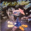 MARILLION Sugar Mice UK CD5 w/3 Tracks