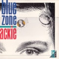 BLUE ZONE feat. LISA STANSFIELD Jackie USA 12