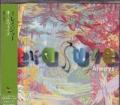 ERASURE Always JAPAN CD5