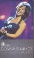 DONNA SUMMER VH1 Presents Live & More Encore USA Video