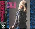 SAMANTHA FOX Sam`s Collection JAPAN CD w/6 Remixes