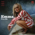 EMMA BUNTON Free Me USA CD