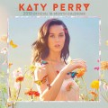 KATY PERRY 2015 USA Official Calendar