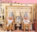 JAMES Sit Down UK CD5 w/3 Tracks