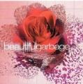 GARBAGE Beautifulgarbage UK CD w/Ltd. Edition Fold-Out Pack
