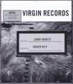 LENNY KRAVITZ Heaven Help USA CD5 Promo