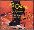 BLONDIE Good Boys USA CD5 Promo w/2 Versions