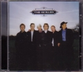 HOLLIES Staying Power EU CD w/12 Tracks