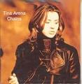 TINA ARENA Chains USA CD5