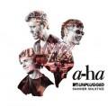 A-HA MTV Unplugged: Summer Solstice USA 2CD+DVD