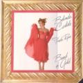 BELINDA CARLISLE feat. FREDA PAYNE Band Of Gold USA 12