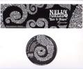 NELLY FURTADO Say It Right Remixes USA 12``Promo