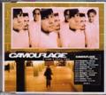 CAMOUFLAGE I Can't Feel You EU CD5 w/4 Tracks