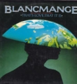 BLANCMANGE That's Love That It Is USA 12