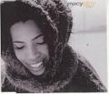 MACY GRAY Still UK CD5 Promo w/1 Track