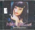 NINA HAGEN Sternenmadchen GERMANY CD