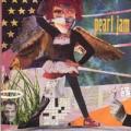 PEARL JAM Angels USA Fan Club 7