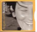 K.D.LANG Summerfling USA CD5 w/7 Versions