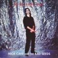 NICK CAVE AND THE BAD SEEDS Do You Love Me? UK 12