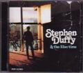 STEPHEN DUFFY & THE LILAC TIME Keep Going USA CD