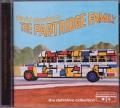 DAVID CASSIDY David Cassidy & The Partridge Family USA CD used