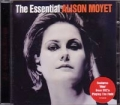 ALISON MOYET The Essential Collection UK CD