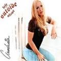 ANASTACIA Left Outside Alone AUSTRALIA CD5 w/3 Tracks