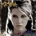 KESHA Animal USA LP