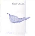 NEW ORDER Blue Monday EU 12