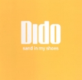 DIDO Sand In My Shoes EU 12