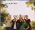 CARDIGANS You're The Storm EU CD5