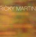 RICKY MARTIN Amor USA 12