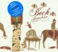 BECK Guerolito USA 2LP