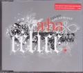 A-HA Celice The Remixes EU CD5 w/5 Versions