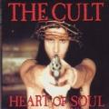 CULT Heart Of Soul UK CD5