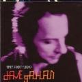 DAVE GAHAN Dirty Sticky Floors UK CD5 Part 2