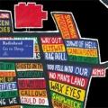 RADIOHEAD Go To Sleep UK CD5 Part 1 w/Live Track
