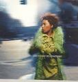 MACY GRAY Do Something USA CD5 w/Remix