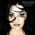 NINA HAGEN featuring Apocalyptica Seeman GERMANY CD5