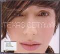 TEXAS Getaway EU CD5 Part 1 w/2 Tracks