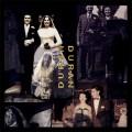 DURAN DURAN The Wedding Album EU CD
