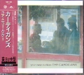 CARDIGANS Your New Cuckoo JAPAN CD5 w/3 Tracks