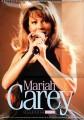 MARIAH CAREY 1999 UK Calendar