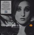 CLAUDIA BRUCKEN Combined: The Best Of EU CD NEW RELEASE