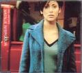NATALIE IMBRUGLIA Big Mistake UK CD5 w/4 Tracks