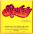 RUPAUL Starrbooty Original Motion Picture Soundtrack USA CD