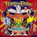 TEARS FOR FEARS Everybody Loves A Happy Ending USA CD
